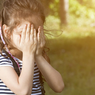 Fire Fighting: 7 Practical Ways To Manage Kids' Tantrums