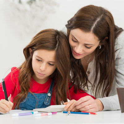 How to Approach A Parent-Teacher Conference