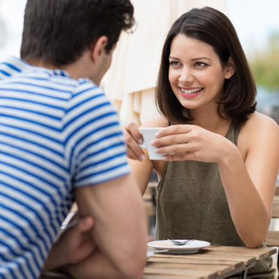 Dating After Divorce: How Soon Is Too Soon?