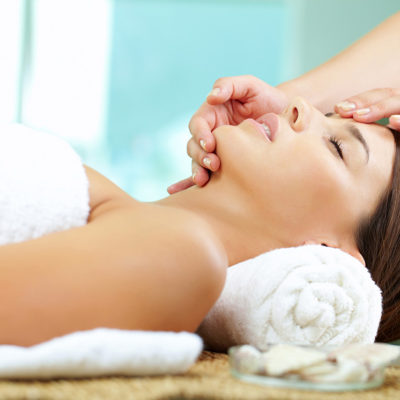 Pregnant Pampering: Relax, Refresh, Renew