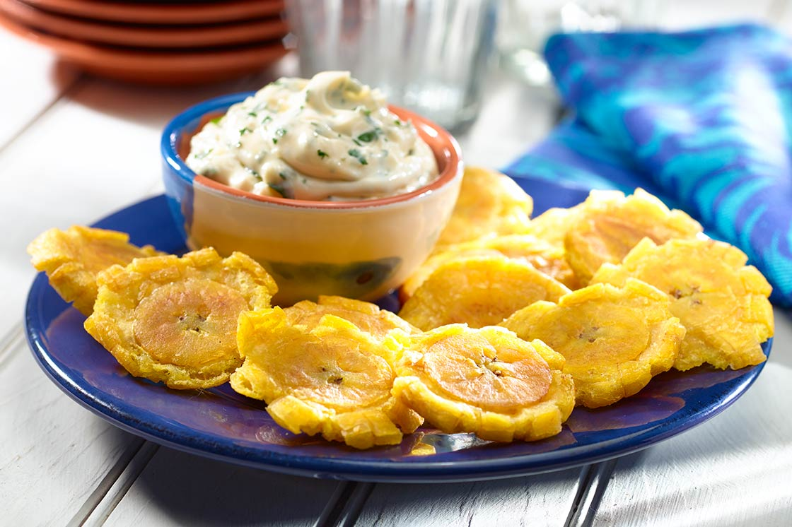 Fried-Plantains-With-Garlic-Sauce-MainPhoto