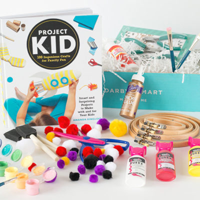 The 10 Coolest Toys For Kids This Holiday