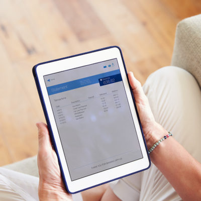 These Apps Will Help You Take Control Of Your Budget In 2017