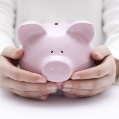 Easy Money Saving Habits Worth Trying
