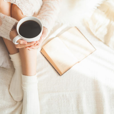 Improve Your Mornings With These 5 Awesome Tips