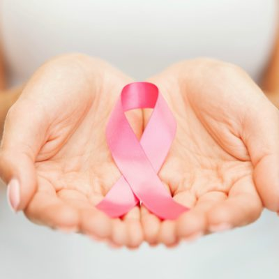 Great Breast Cancer Quotes: 15 Inspirational Thoughts To Share with A Loved One