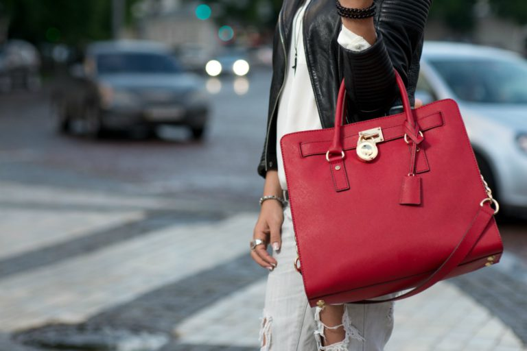 what classic handbags are a must-have