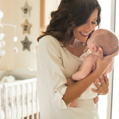 These Are The 8 Most Trusted Latin American Baby Brands
