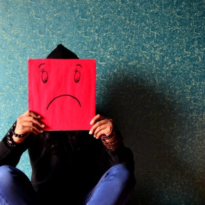 Depression and the FDA's Game-Changing Approval of Esketamine