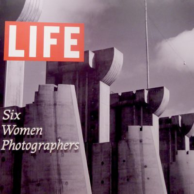 Women Photographers who Changed the Game