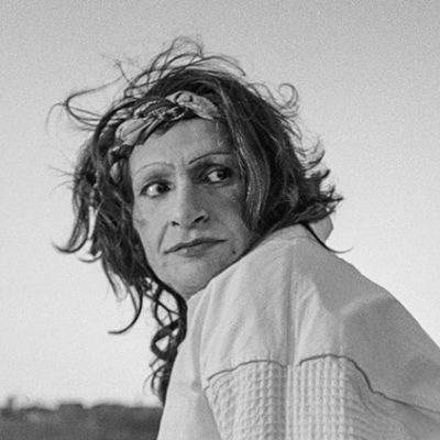 "Thanks to Sylvia Rivera, the ""T"" is Part of LGBTQ"