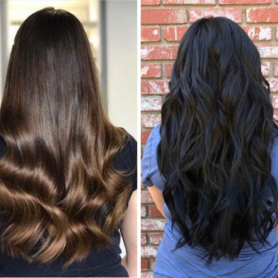 Flawless Extensions and the Art of Having Them