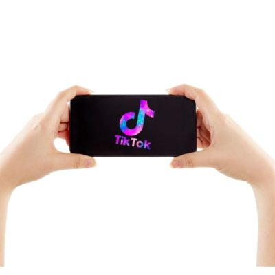 TikTok, An Educational Tool? Yes, Here's Why.