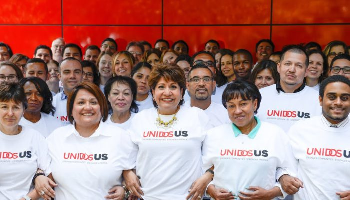 Five Latinx Organizations to Know, Follow and Support