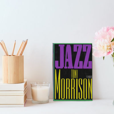 Romantic Novels by Black Authors You Need to Read ASAP