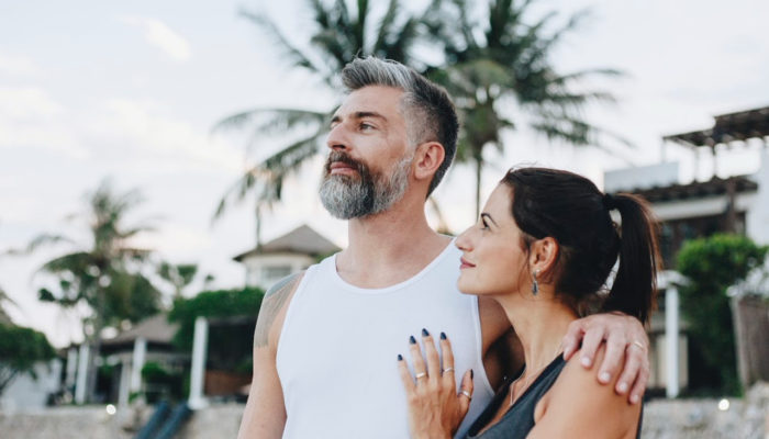 Five Fundamental Pillars When Dating as a Single Mother