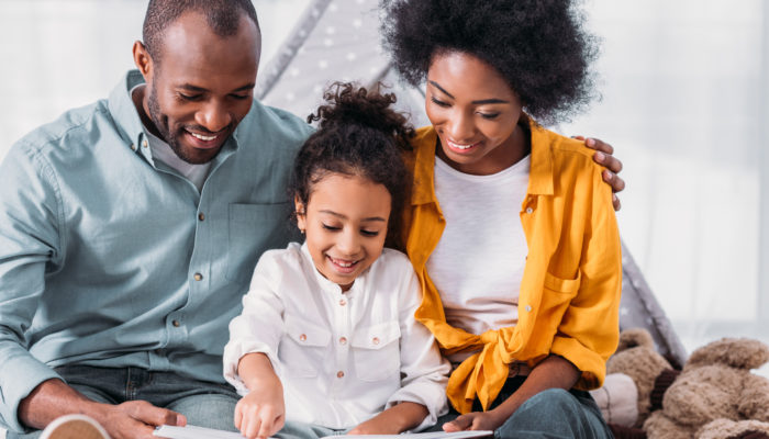 Three Books to Explain the Importance of Juneteenth to the Little Ones at Home